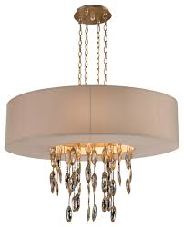 Image Light Chandelier John Richard Eleven Light Counterpoint Chandelier Transitional Chandeliers By Unlimited Furniture Group Houzz John Richard Eleven Light Counterpoint Chandelier Transitional