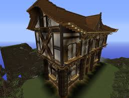 Small Picture Awesome Small Houses Fabulous Best Ideas About Easy Minecraft