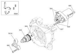 Kubota mx5000 wiring diagram peugeot wiring diagrams