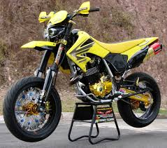 xr 650 japan style 1 motorcycles pinterest japan style