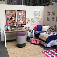 Target Bedroom Decor Target Bedroom Decor Best Chevron Area Rugs Target For