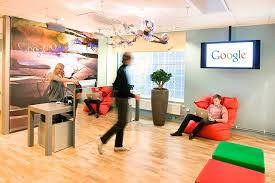 offices google office stockholm. Plain Office Google Stockholm Reception With Offices Google Office Stockholm