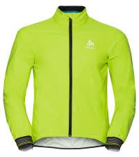 <b>Велоспорт</b>: профессиональная спортивная одежда, цены ...