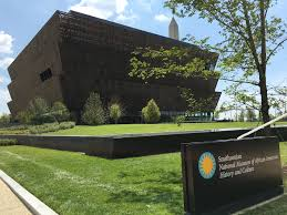 the national museum of african american history and culture a the national museum of african american history and culture a homecoming