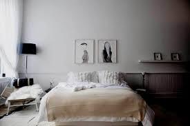 Schlafzimmer Helle Ideen Farbgestaltung Im 32 Für Farben Steingraue