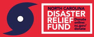 North Carolina State Government Organizational Chart Nc Dps