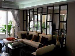 Nice Living Room Sets Nice Living Room Sets Gallery Image And Wallpaper