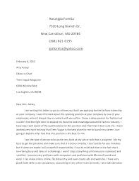 Cover Letter Resume Examples Engineer Of A For Templates And Letters ...