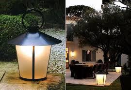 landscape lighting design ideas 1000 images. Rustic And Handcrafted Outdoor Lighting Design Ideas, Passage Pendant Light By Kevin Reilly 2 Landscape Ideas 1000 Images