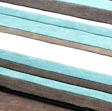 grey and red rug blue tan brown area natural cerulean gray white rugs an tartan throw