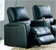 home theater recliners home theater recliner leather theater couch magnolia home leather sofa lovely home theatre