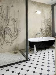Image of Designer Wallpaper For Bathrooms With nifty Designer Wallpaper For  Bathrooms With Goodly Designer Best