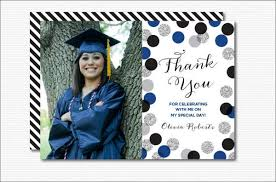 printable graduation cards free online 7 graduation thank you cards design templates free premium