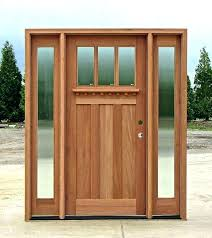 front doors with sidelights entry doors sidelights entry door with sidelights ideas craftsman front door sidelights