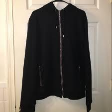 gucci zip up. gucci men\u0027s zip up hoodie (