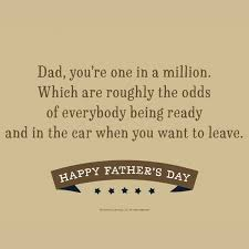 Fathers Day Quotes Enchanting Father's Day Quotes Hallmark Ideas Inspiration