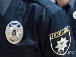 За заподіяння працівнику поліції тілесних ушкодженьспрямовано до суду обвинувальний акт стосовно місцевого жителя м. Сватове