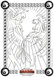 New coloring pages most populair coloring pages by alphabet online coloring pages coloring books. Dragon Coloring Page From How To Train Your Dragon Mama Likes This