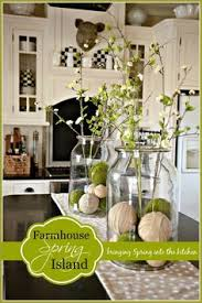 Decorating Ideas For Glass Jars Oh The Possibilities 100 Vase Filler Ideas To Add Some Fun To 29