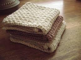 Sugar And Cream Knit Dishcloth Pattern Classy Ravelry Dishcloths P48 Pattern By Lily Sugar'n Cream