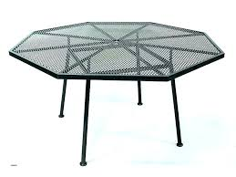 full size of kitchen by food rebel delivery road complex inspirational mesh patio table round dining