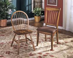 Loon Peak Kaiser Point Side Chair \u0026 Reviews | Wayfair