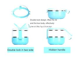 containers for keeping food cold how to keep food warm in lunch box round lunch box