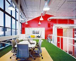 google office usa wallpaper. google office in usa wallpaper usa e