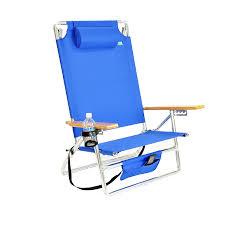 personalized beach chairs. Beach Chair Anti Corrosion ,personalized Chairs For Adults Personalized