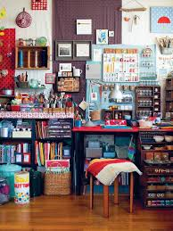 eclectic crafts room. Wonder Walls - Eclectic Living Room Other Metro Ryland Peters \u0026 Small Crafts 1
