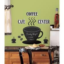 Cafe Latte Kitchen Decor Cafe Kitchen Theme Kitchen Designs Coffee Print Curtains Kitchen