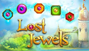 Jewel Games Quest - Match 3 # App Download - Android APK Jewel Games Match 3 for Android - Free download and Jewel Blast Match 3 Game.1.0 Apk Mod (Infinite Coins