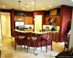 feature wall ideas kitchen red wall kitchen ideas kitchen ideas update with color red feature kitchen feature wall ideas kitchen