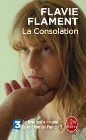 """Résultat de recherche d'images pour """"consolation"""""""