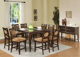 dining room chairs padded kitchen chairs round dining table set for 4 grey kitchen table and chairs countertop dining room sets breakfast table chairs cream