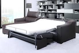 consumer reports sleeper sofas best sleeper sofas consumer reports consumer reports top rated sleeper sofas