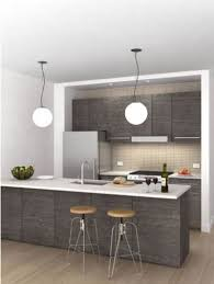 condo kitchen designs. Contemporary Condo Love These Stools If In White Or Black And The Light Fixtures Are Amazing Intended Condo Kitchen Designs H