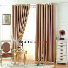 solid color curtains solid color blackout window curtains loading zoom solid rust colored shower curtain