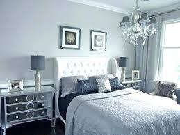 grey bedroom decor gray bedroom decorating ideas grey and white bedroom decor gray master bedroom decorating