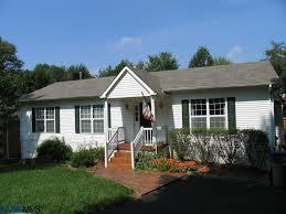 homes for in charlottesville va 2003 jefferson ct charlottesville