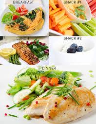 Pregnancy Diet Eat Healthy During Pregnancy Indusladies Com