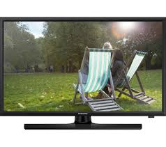 samsung tv 28 inch. samsung t28e310 28\ samsung tv 28 inch z