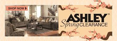 simple american furniture mesa az home decor interior exterior