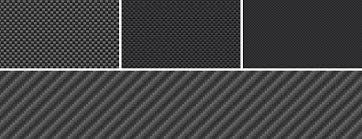 Carbon Fiber Pattern Unique Carbon Fibre Photoshop Patterns PSD File Free Download