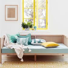 interior paint colorInterior Paint Colors  Palettes  Martha Stewart
