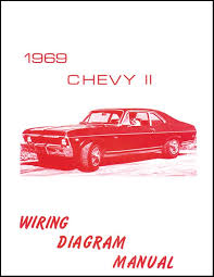 1969 nova parts literature multimedia literature wiring 1969 nova wiring diagram