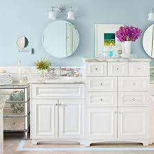 traditional bathroom designs 2012. White Bathroom Vanity Designs Traditional 2012