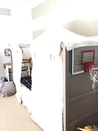 Ikea Kura Bed Hack Bed Hack Boy Canopy Thistle Home Entrancing Youtube Ikea  Hack Kura Bed . Ikea Kura Bed Hack ...