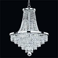 waterford crystal chandelier cute chandeliers for waterford crystal chandelier for ireland waterford crystal chandelier