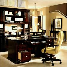 home office wall decor. Best Creative Ideas Home Office Furniture On Decor With Awesome To Wall R